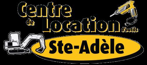 Centre de Ste-Adèle